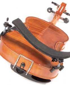 Bonmusica 4/4 Violin Shoulder Rest